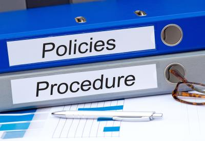 Fatigue Risk Management Policy Procedures
