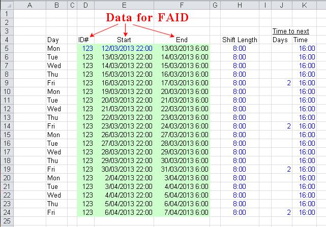 QuickRoster_DataforFAID